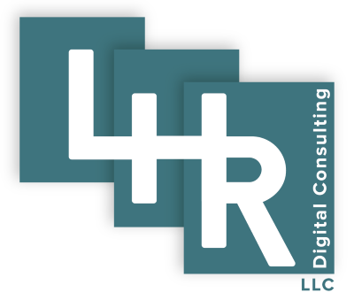 LHR Digital Consulting